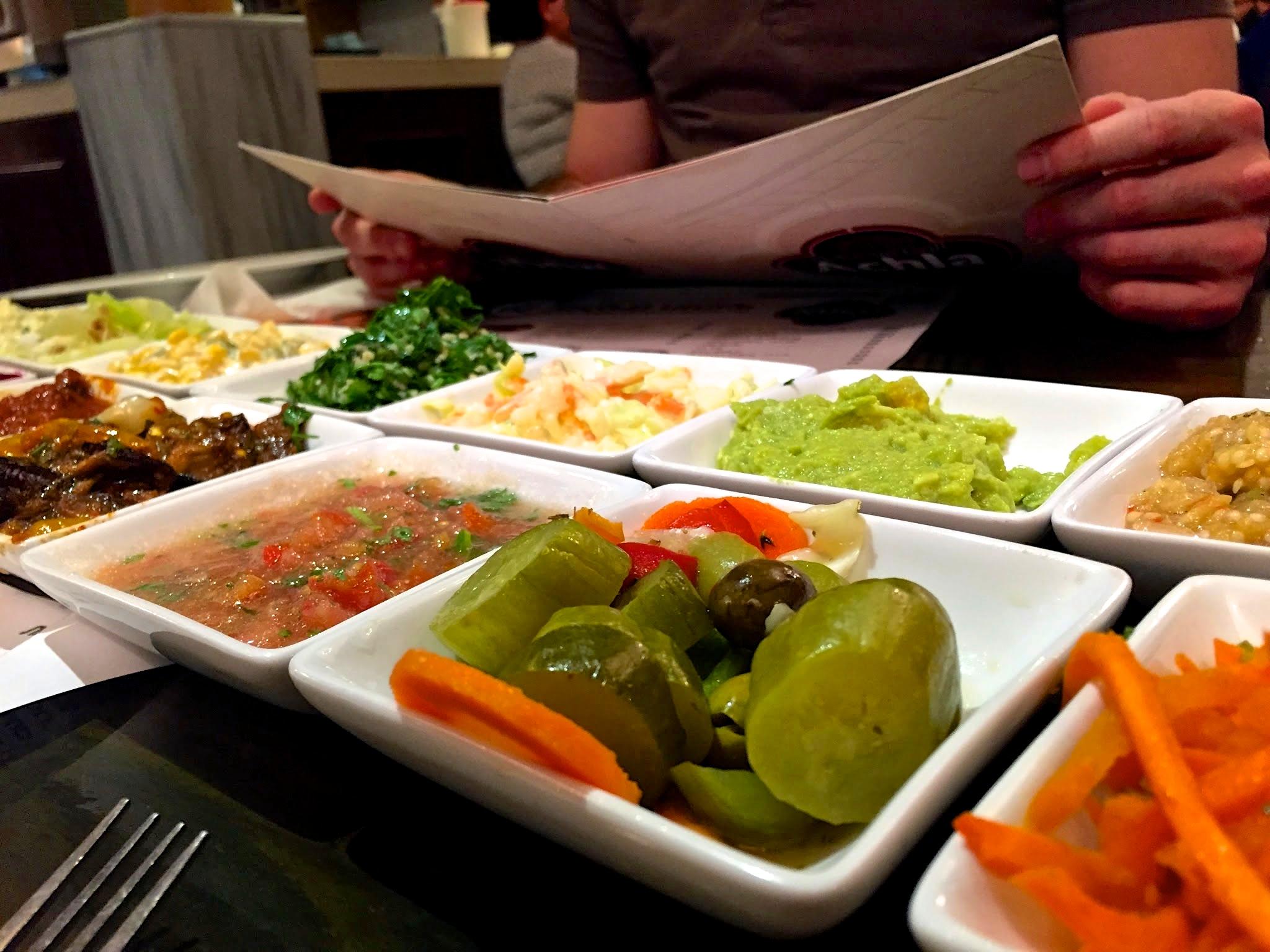 TST_sharedplates_culinaryadventures_Israel_photo#2.jpeg