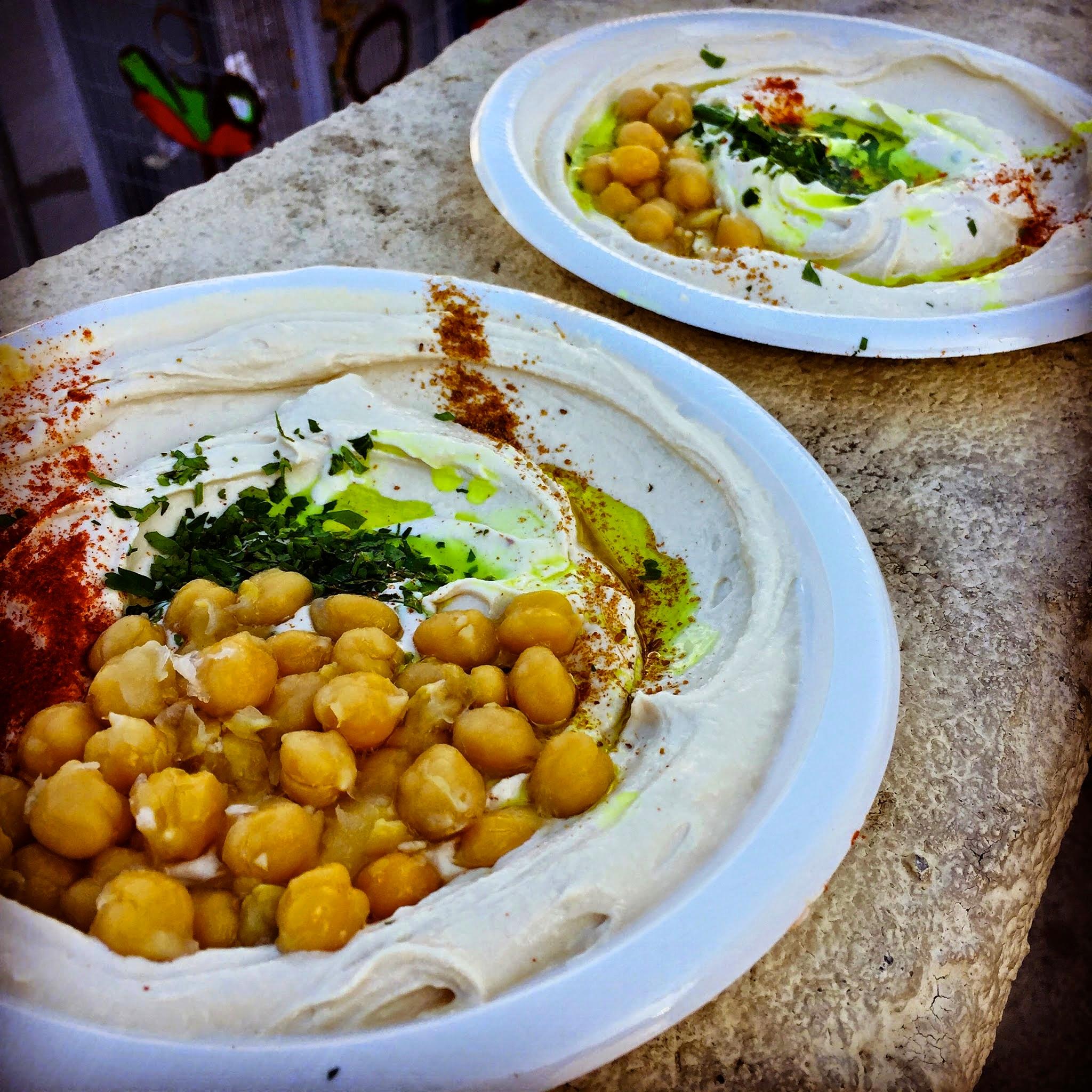TST_culinaryadventures_Israel_hummus_photo#3.jpeg