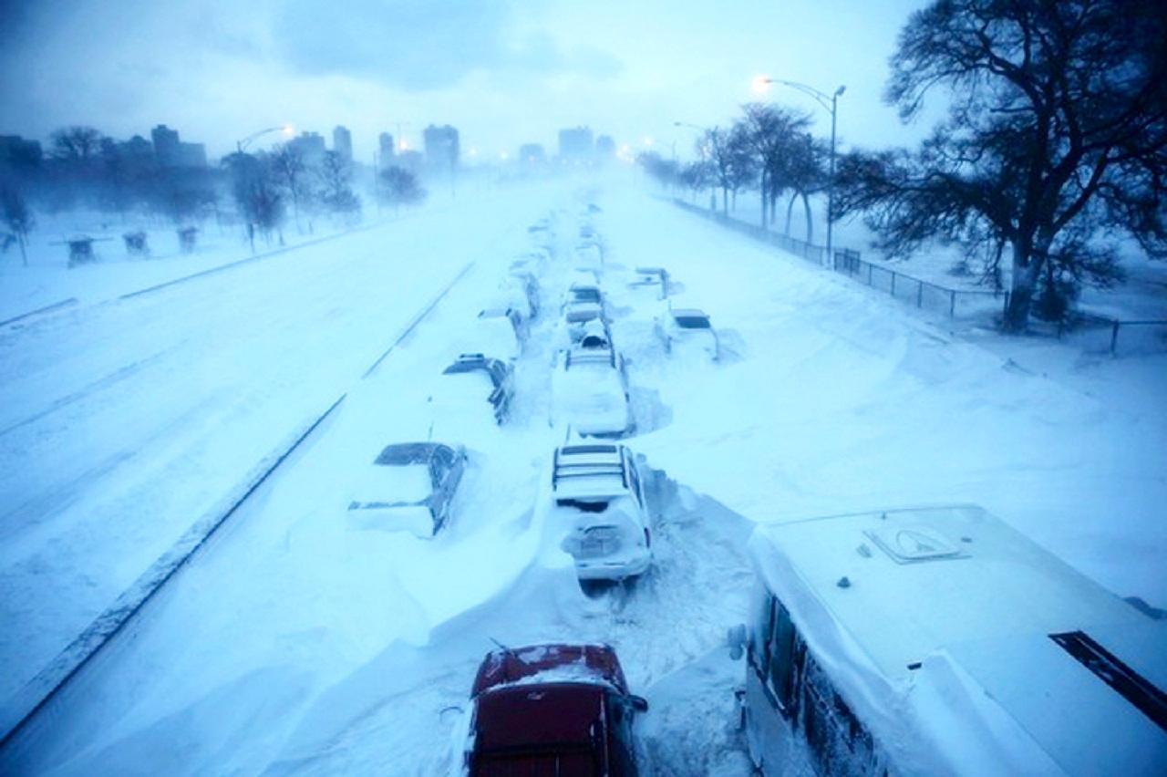 winter-canadian.jpg