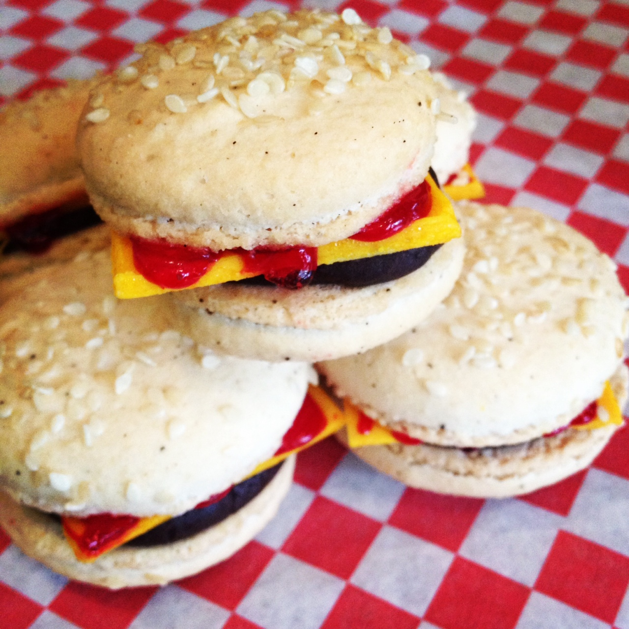 TST_FrenchCheeseburgerMacaroons_Soby'sCatering-Table301_photo.jpeg