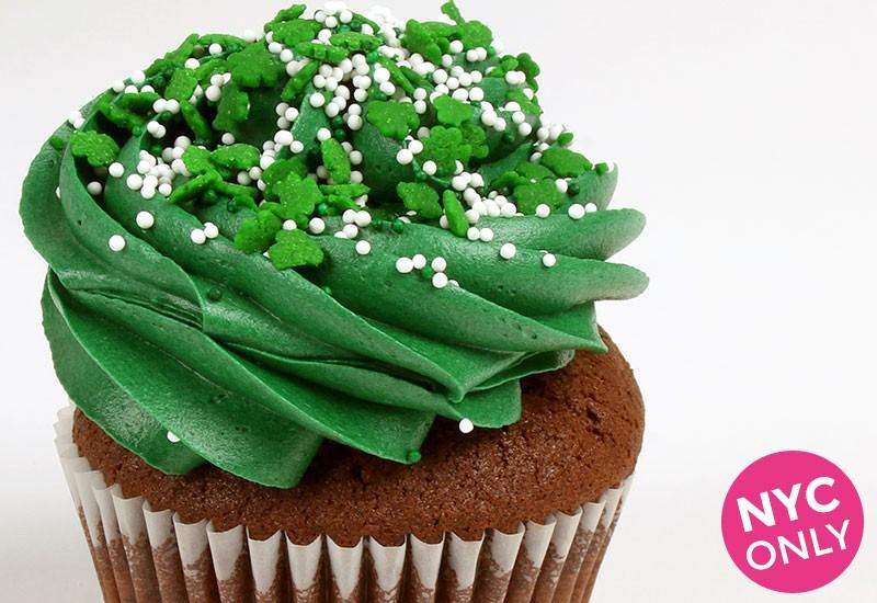 ec_stpats_product-rect-cupcakes-nyc-green-2.jpg