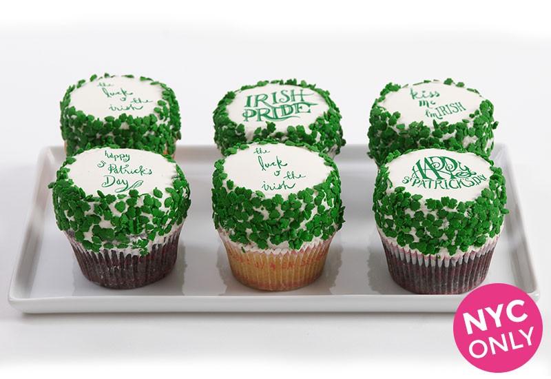 ec_stpats_product-rect-cupcakes-nyc-3.jpg