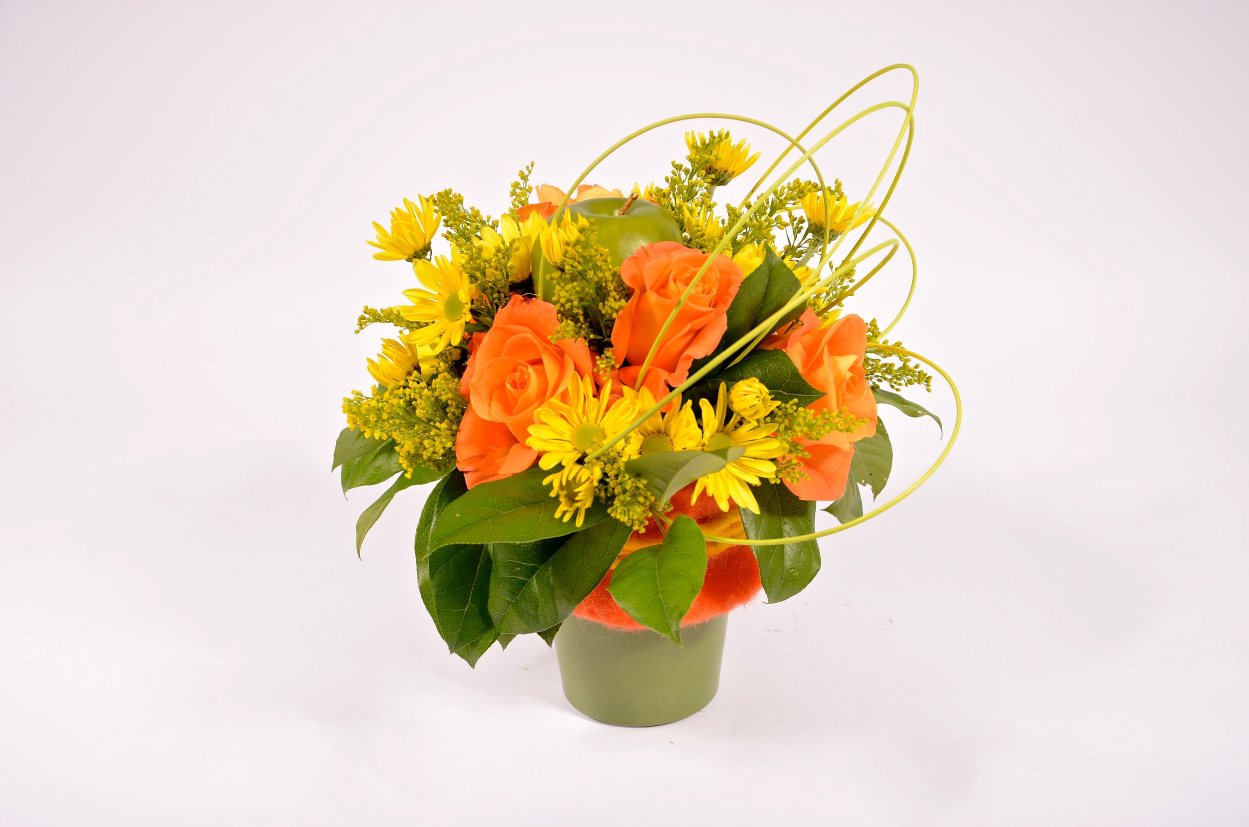 TST_Green-Yellow-Orange_floralrecipe_Ardith_photo.jpeg
