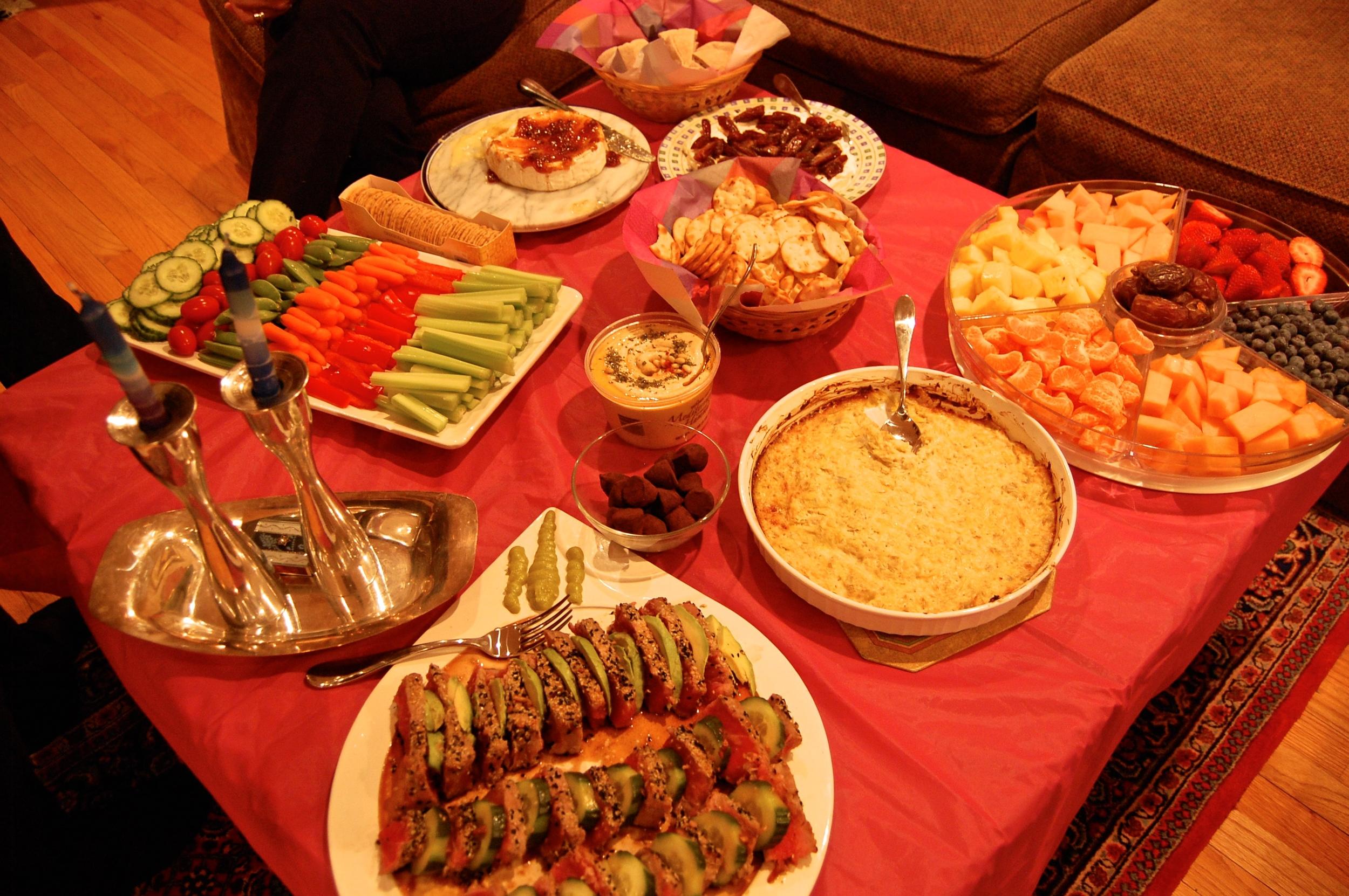 TST_sleepover_adult_food_dinner_photo.jpeg