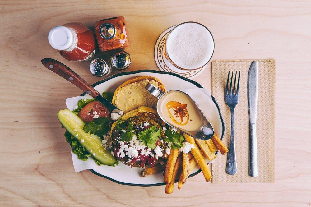 TST_Beer/Food_Pairing_photo#2.jpeg