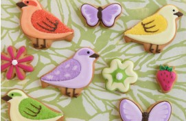 productimage-picture-birds-butterflies-1159_4.jpg