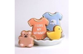 ec_mothersday-first-mothers-day_square-style_01_1.jpg