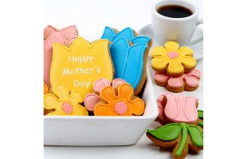 ec_mothersday_flowers_square_styled_01-copy.jpg