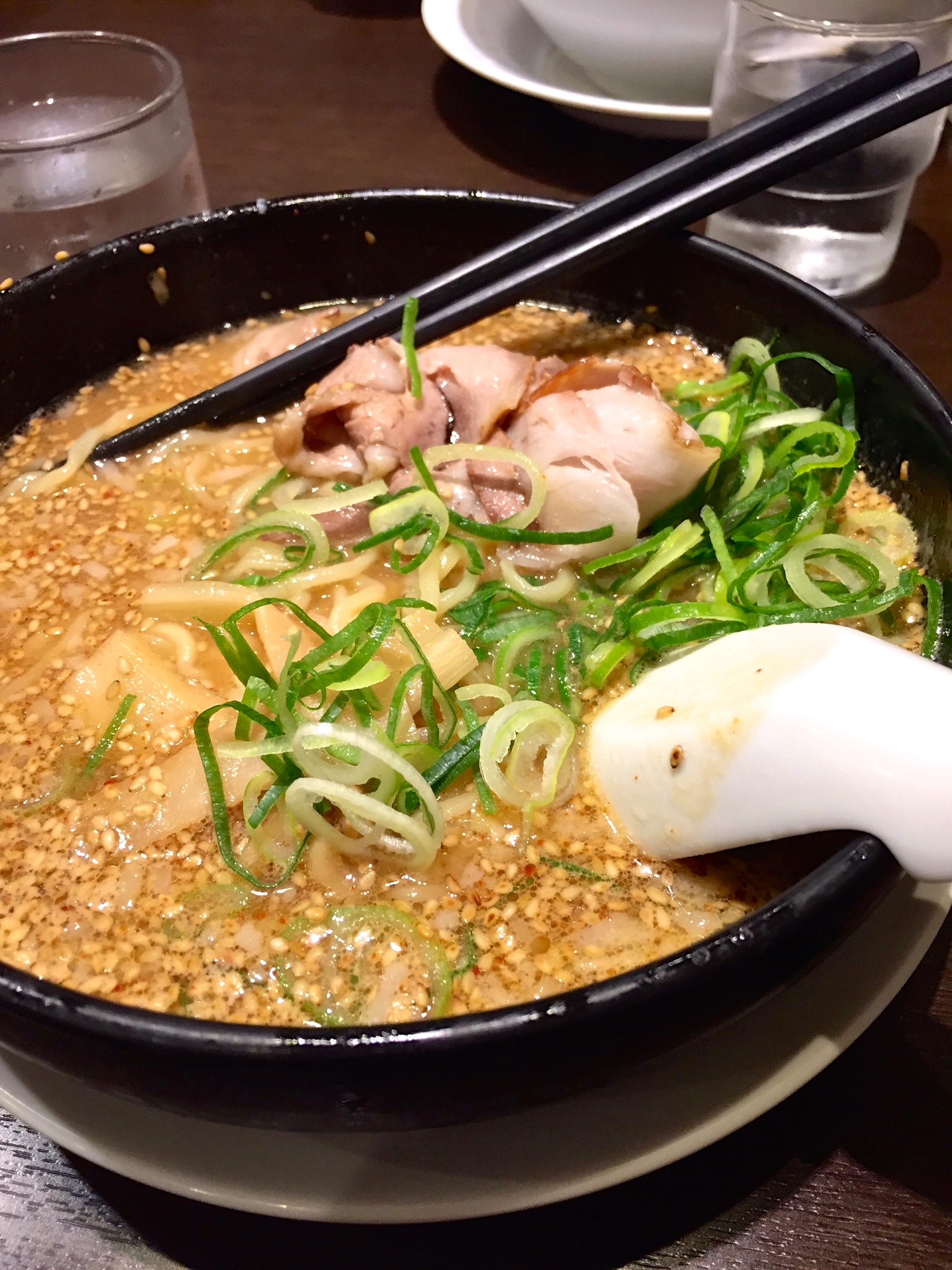 TST_Japan_Ramen_soup_photo.jpeg