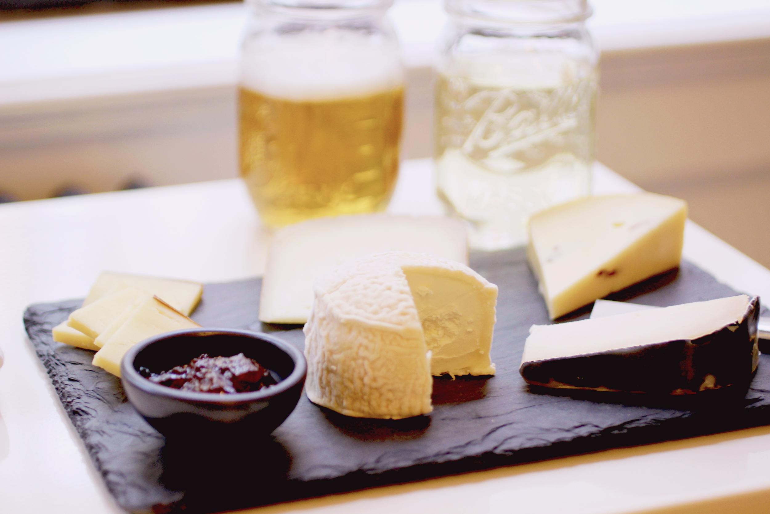 TST_Beer&Cheese_PairingTips_Irina_photo.jpeg