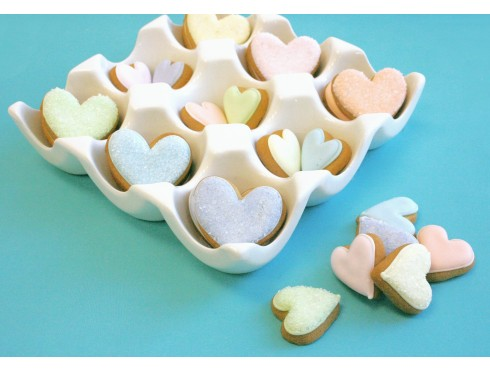 productimage-picture-tiny-hearts-734_4.JPG