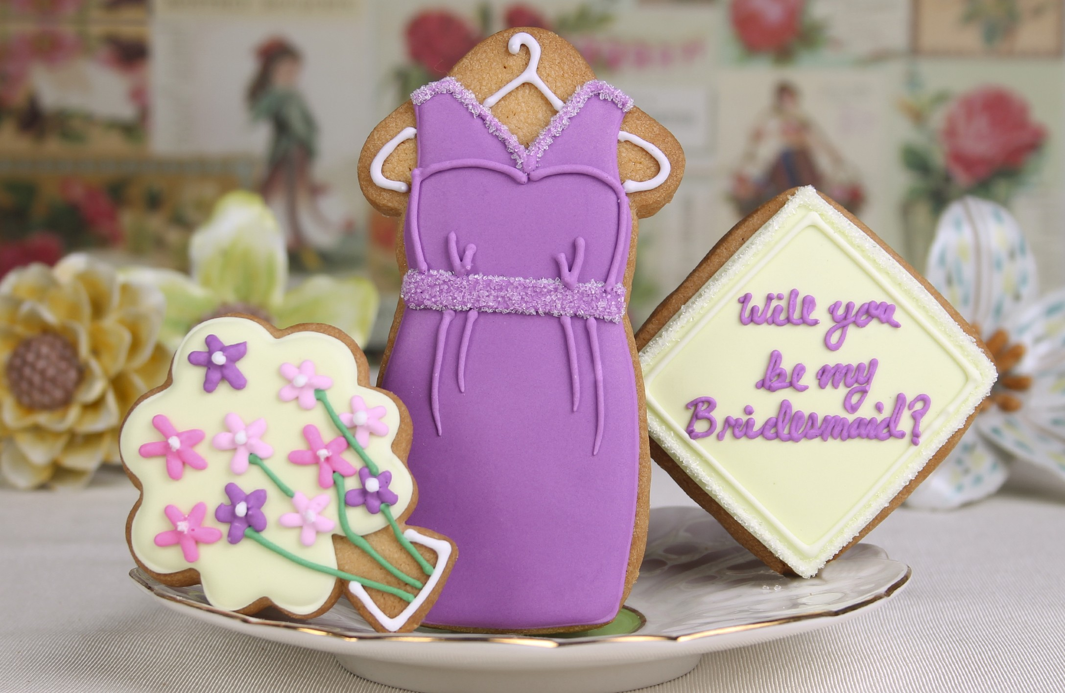 be_my_bridesmaid_styled_2013_1.jpg