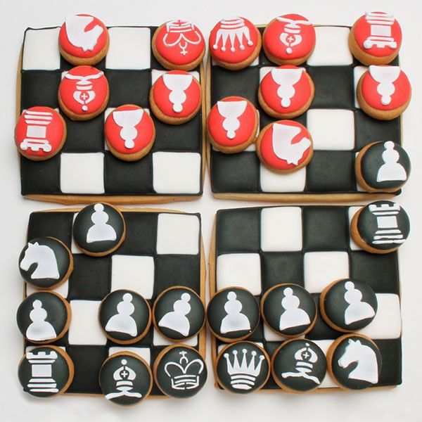 ec_product_chess-square_01.jpg