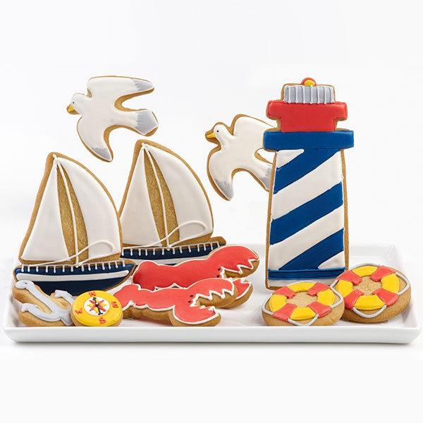 ec_summer_lighthouse-product-square_01_1.jpg