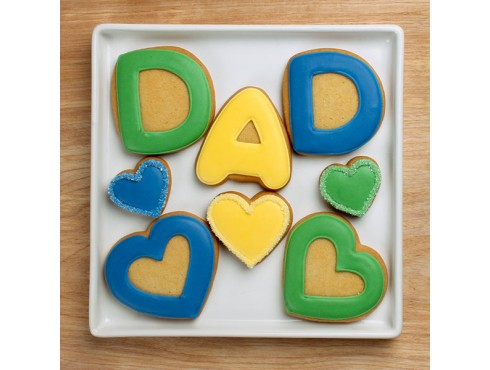 ec_fathersday-love-dad-product_square_01.jpg