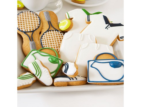 ec_fathersday_doubles-tennis-product-square_01.jpg