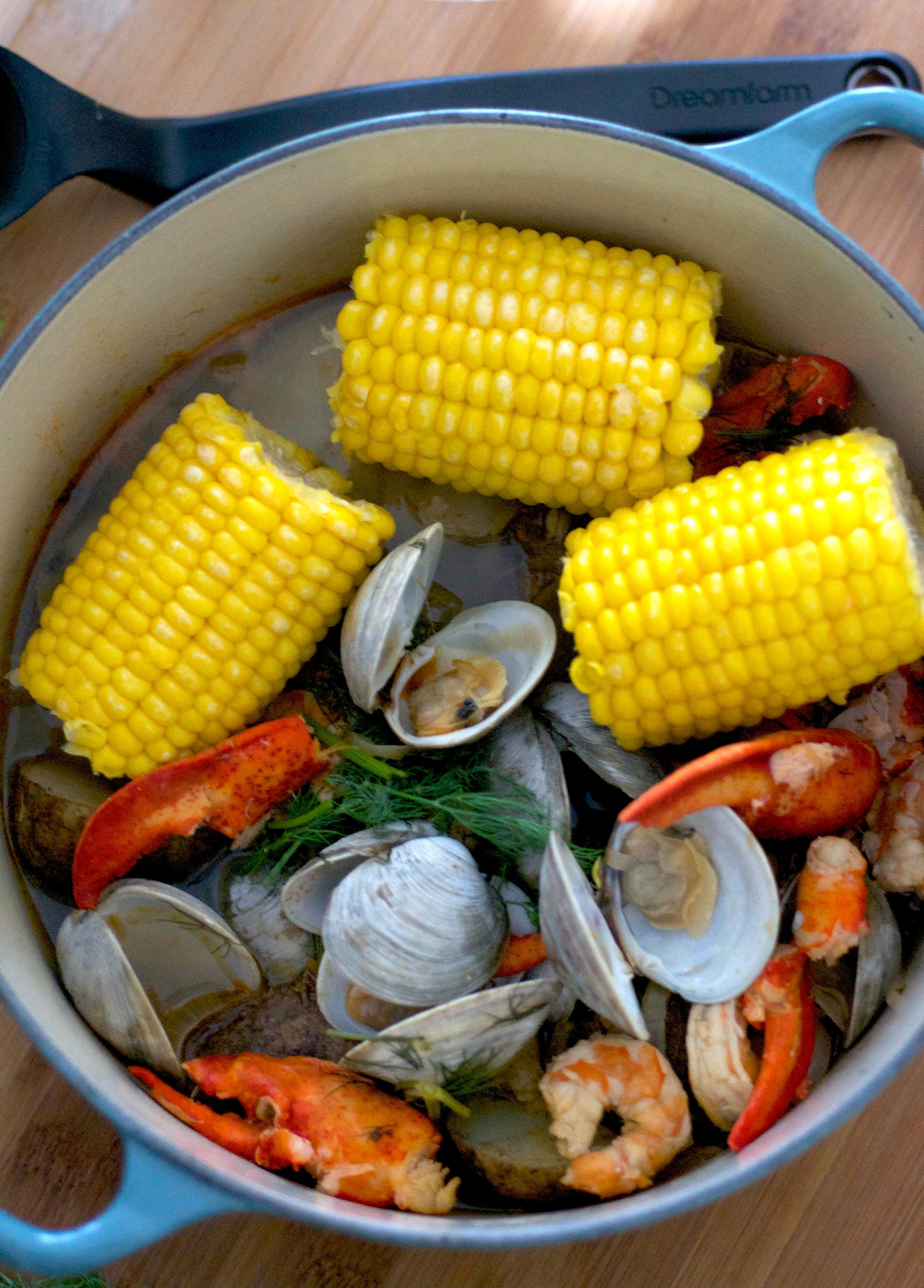 One-pot-clambake2.jpg.jpg