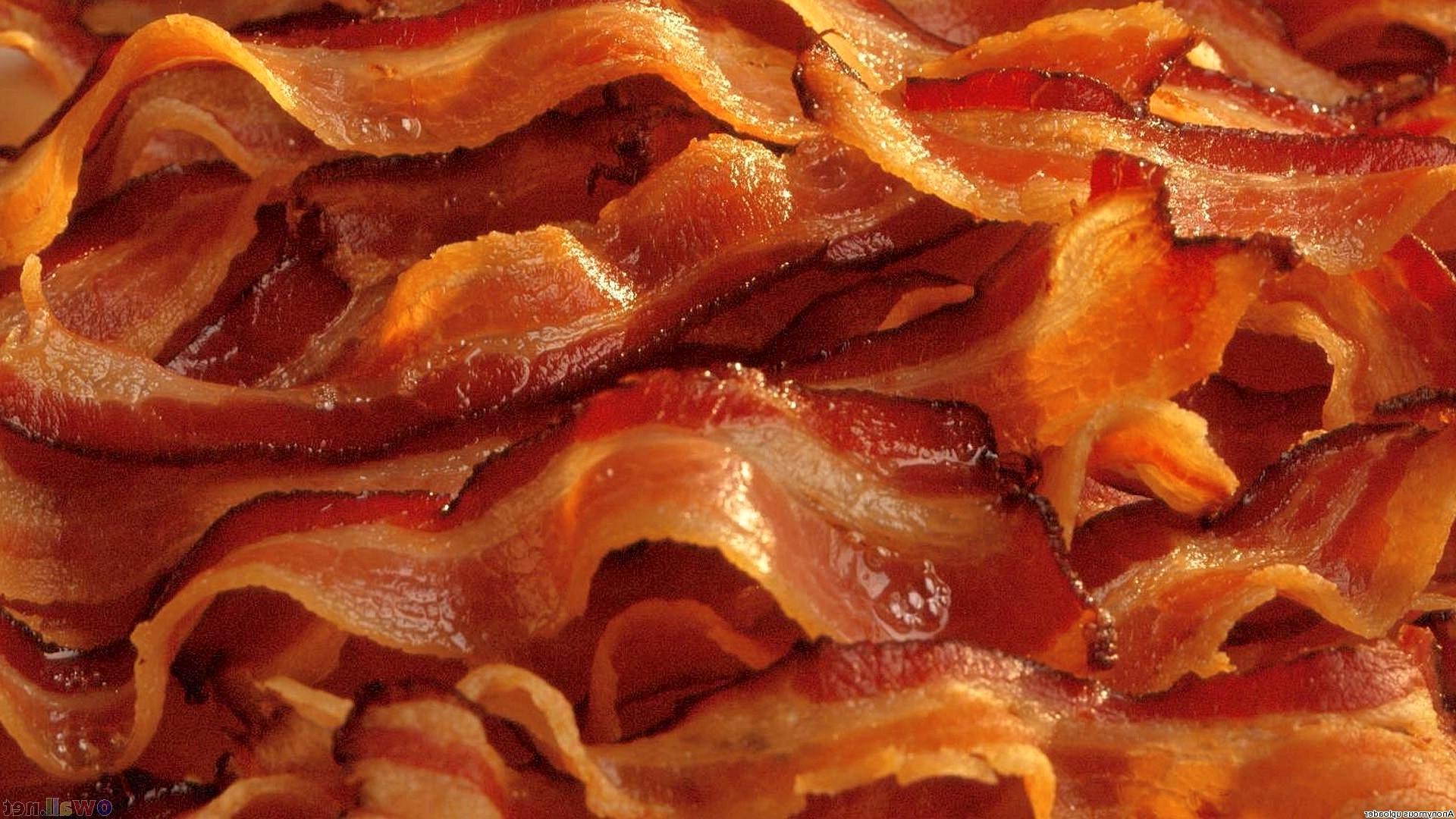 2906210-0038974582-bacon.jpg