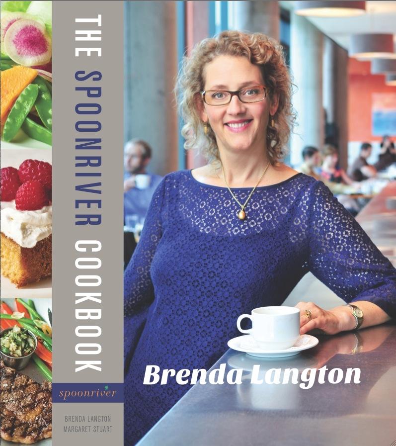 chef author cookbooks