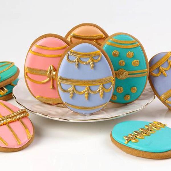 painted-eggs-01.jpg