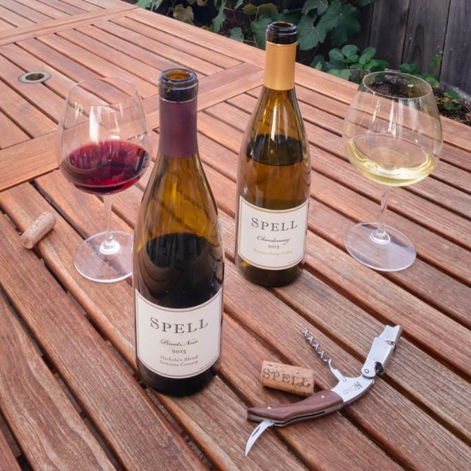 spellestate_wines_thanksgiving_pinotnoir_spiritedtable_photo.7.jpg