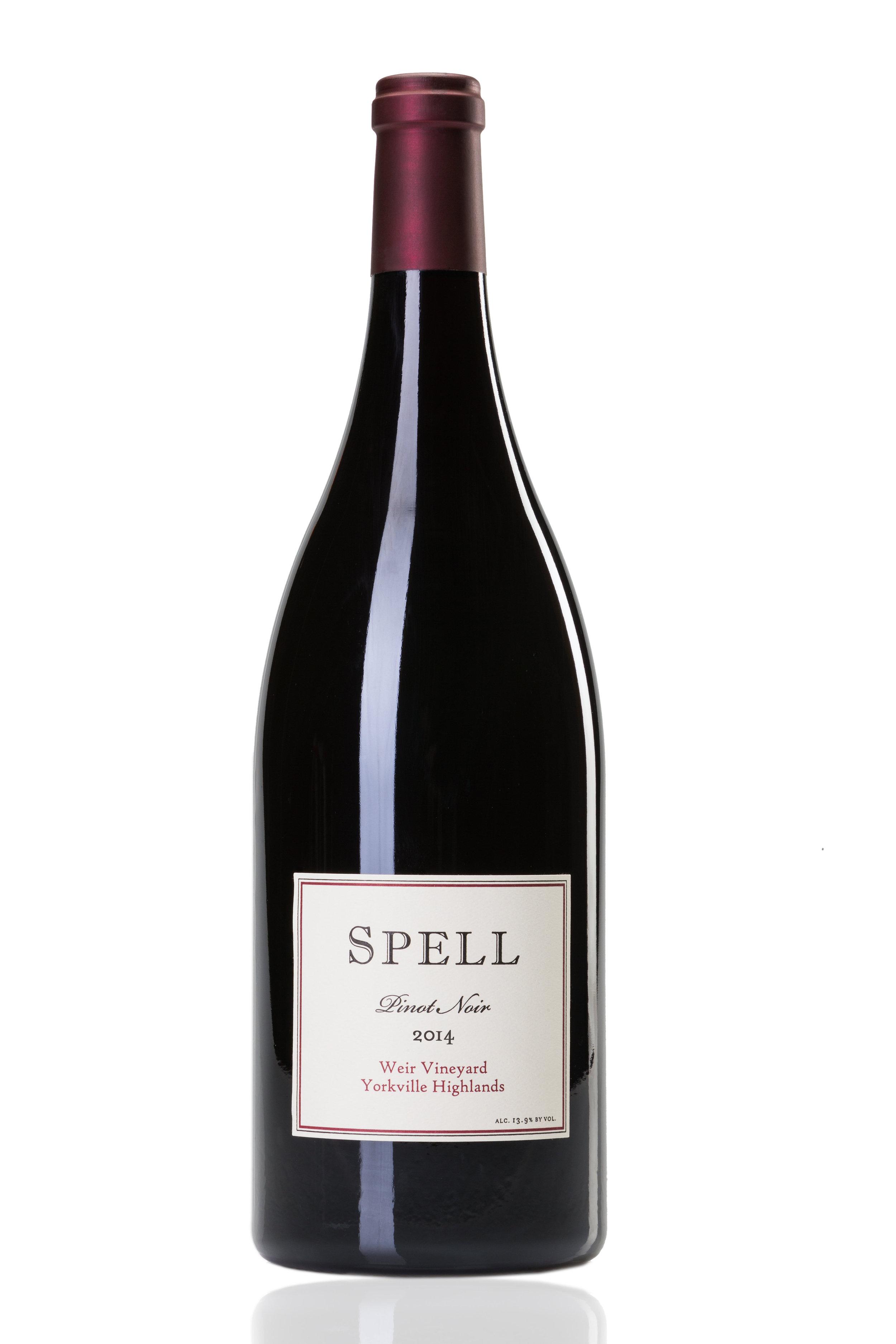 spellestate_wine_PinotNoir_Thanksgiving_spiritedtable_photo1.jpg