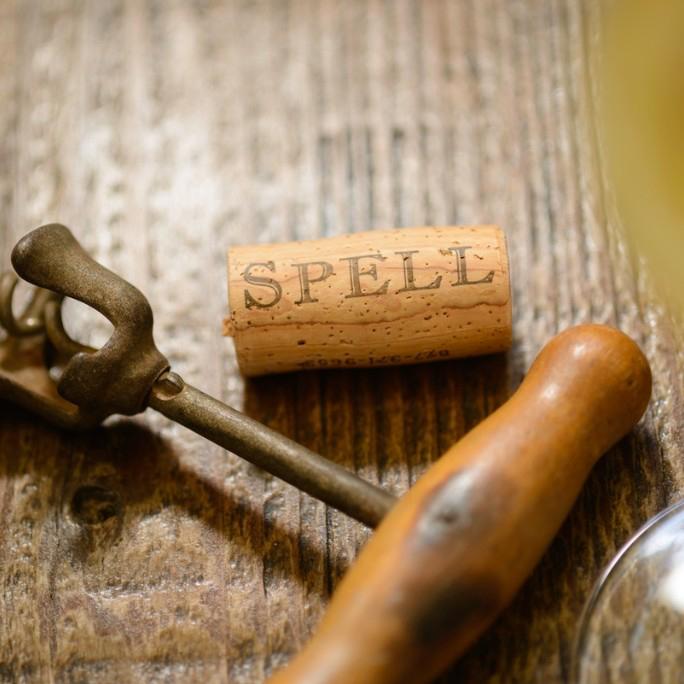 spellestate_wines_thanksgiving_pinotnoir_spiritedtable_photo.5.jpg