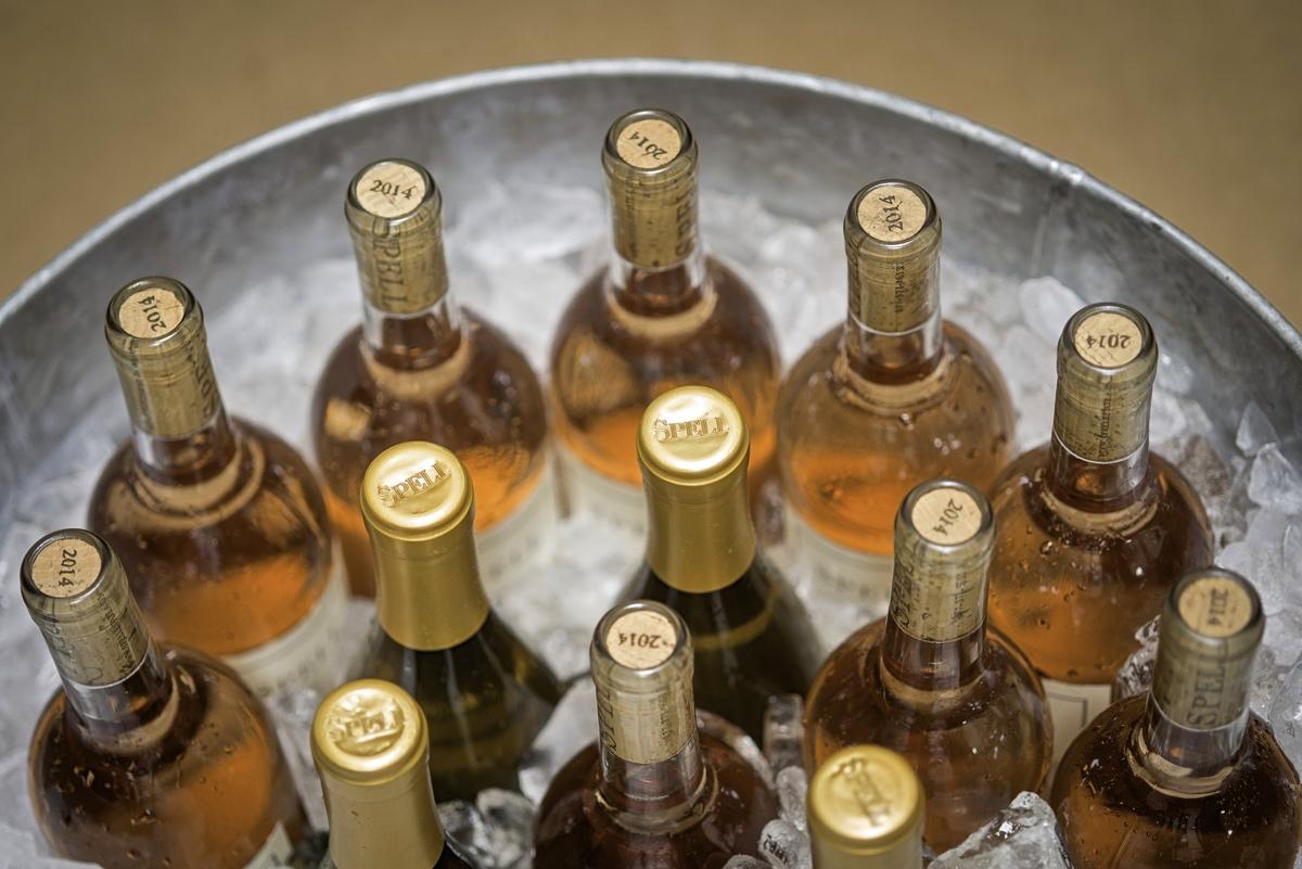 spellestate_rose_bottles_spiritedtable_photo1.jpg