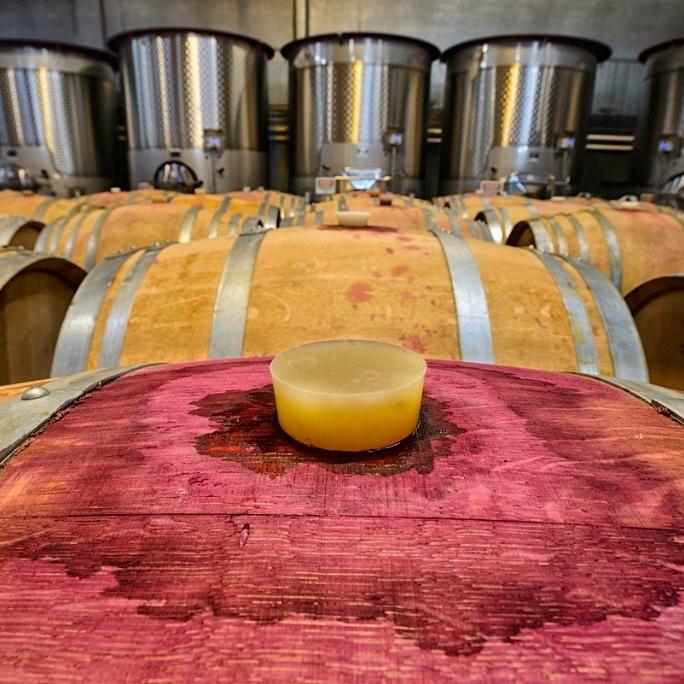 spiritedtable_spellestate_wineclub_whitehouse_photo.2.jpg