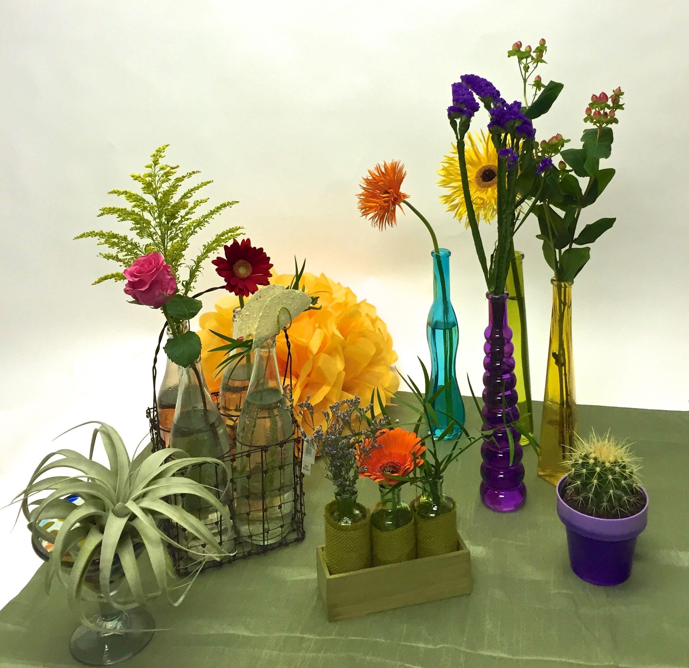 ardith_cincodemayo_cactustacos_florals_spiritedtable_photo1.jpg