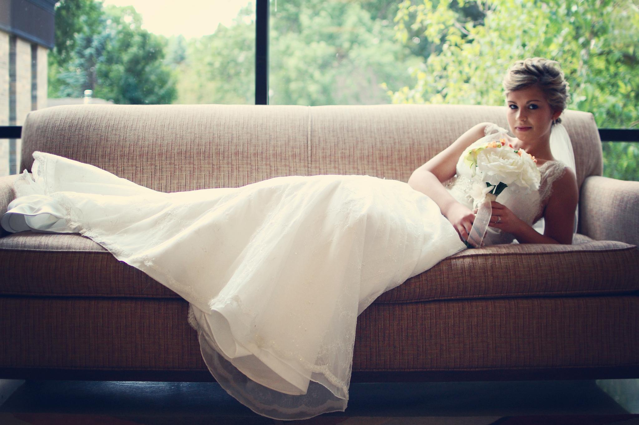 kristine_wedding_brides_spiritedtable_photo01.jpg