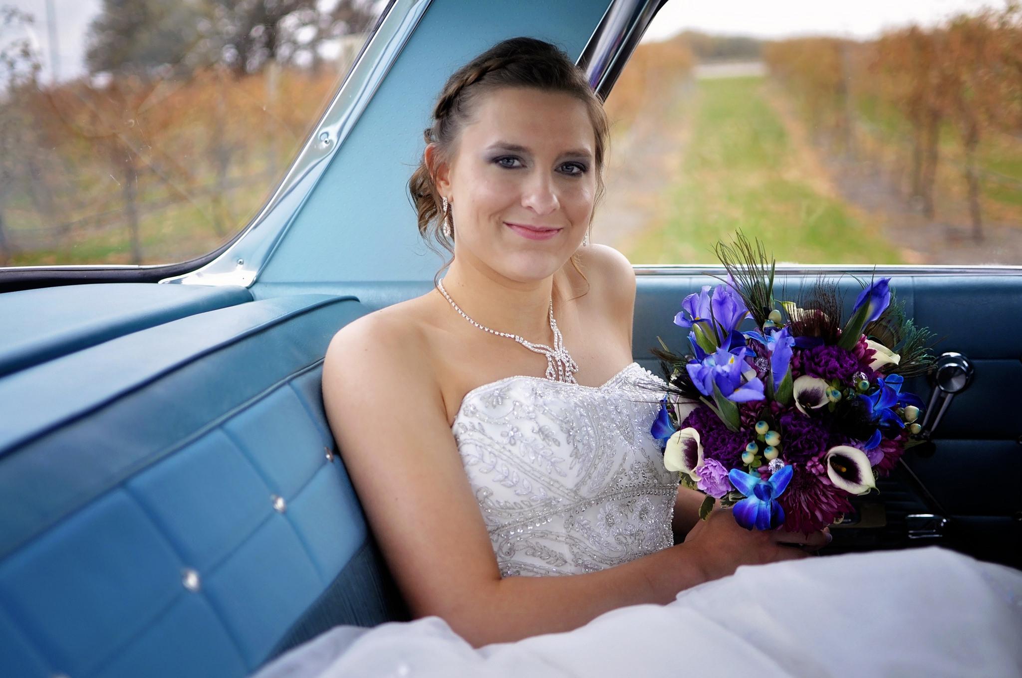 kristine_wedding_brides_spiritedtable_photo04.jpg