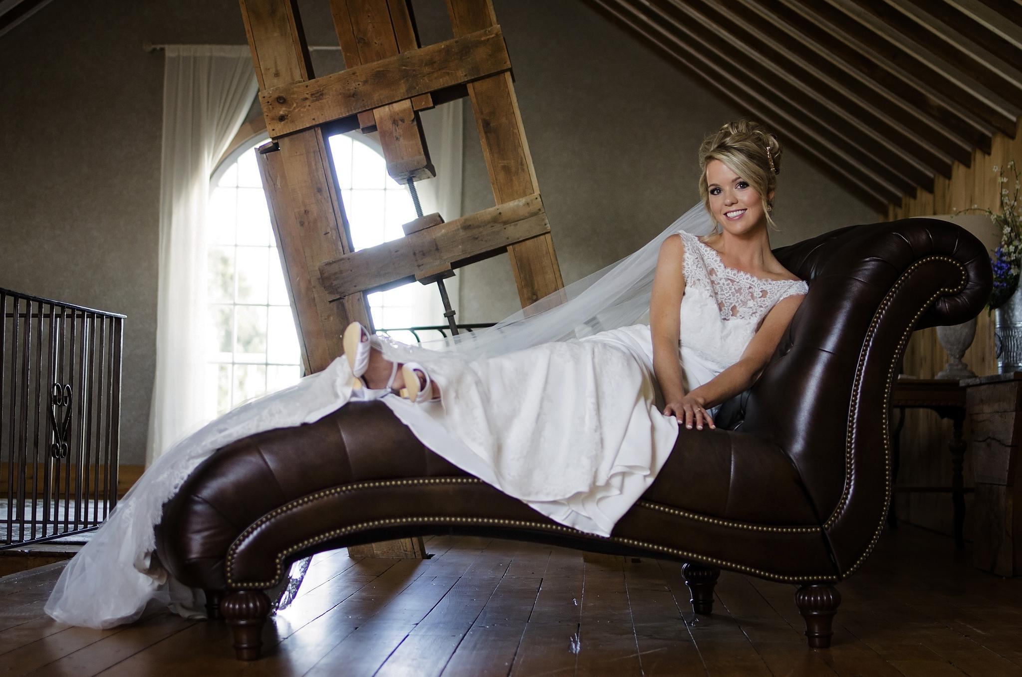 kristine_wedding_brides_spiritedtable_photo12.jpg