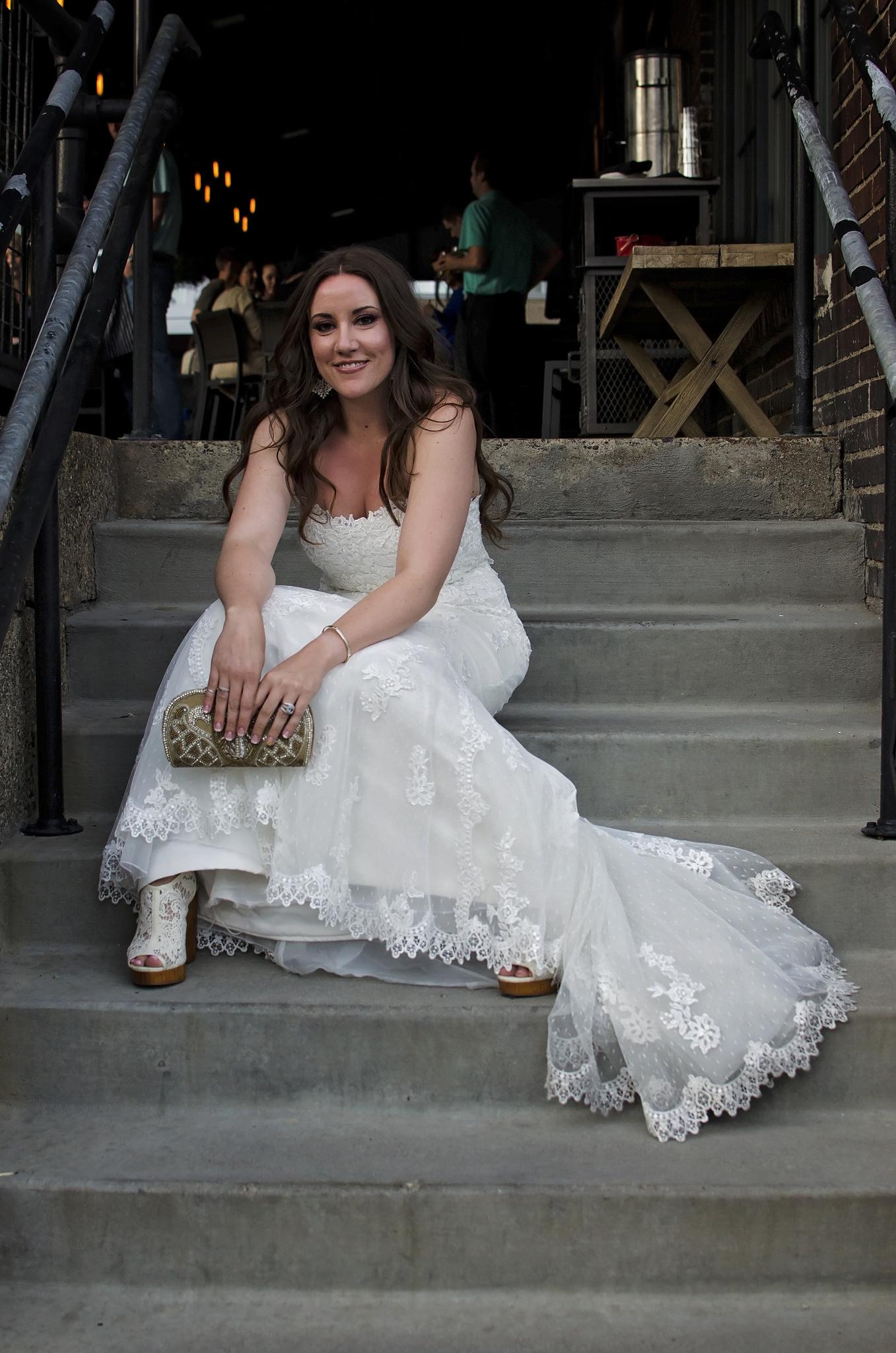 kristine_wedding_brides_spiritedtable_photo08.jpg