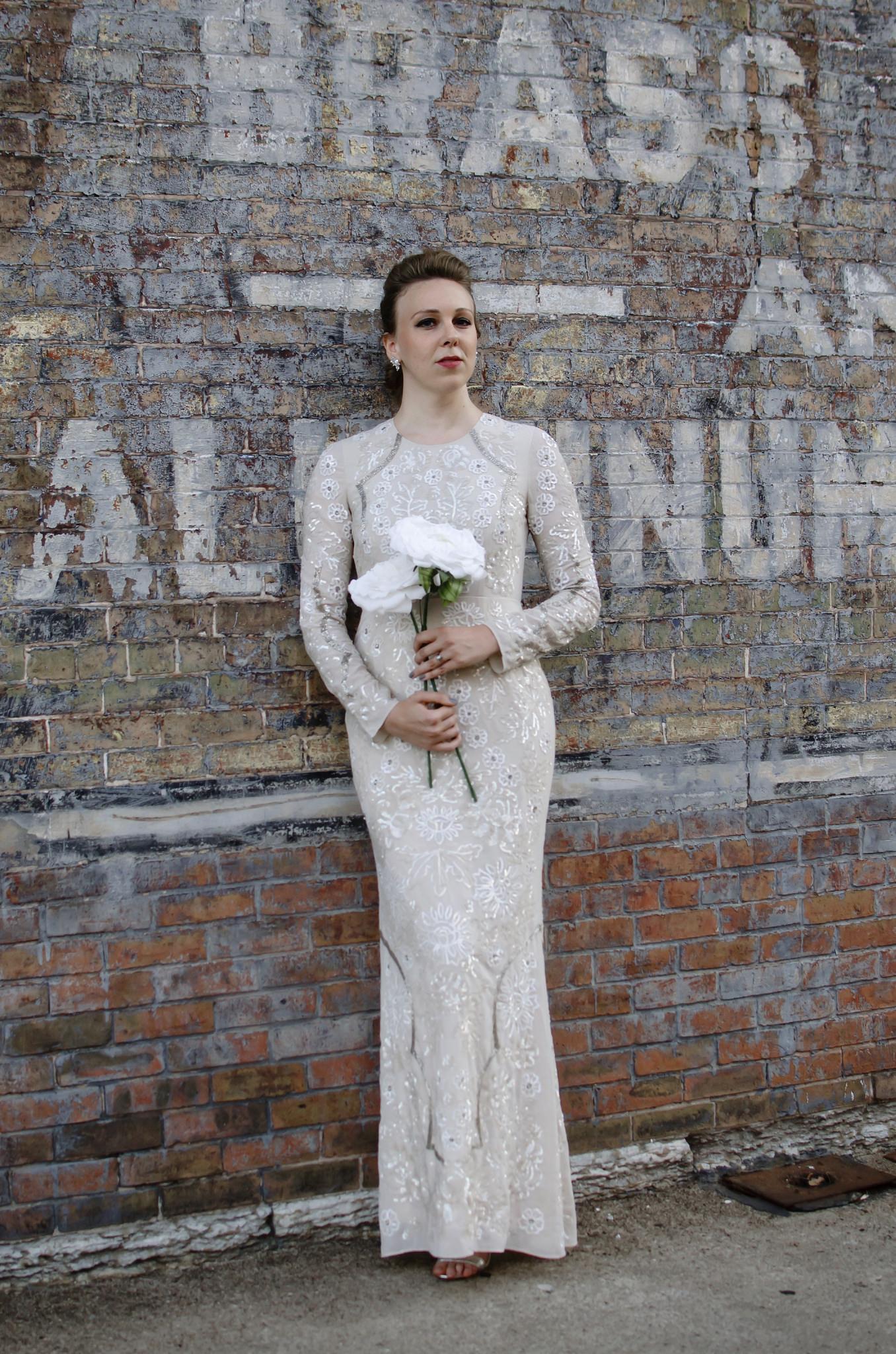 kristine_wedding_brides_spiritedtable_photo10.jpg