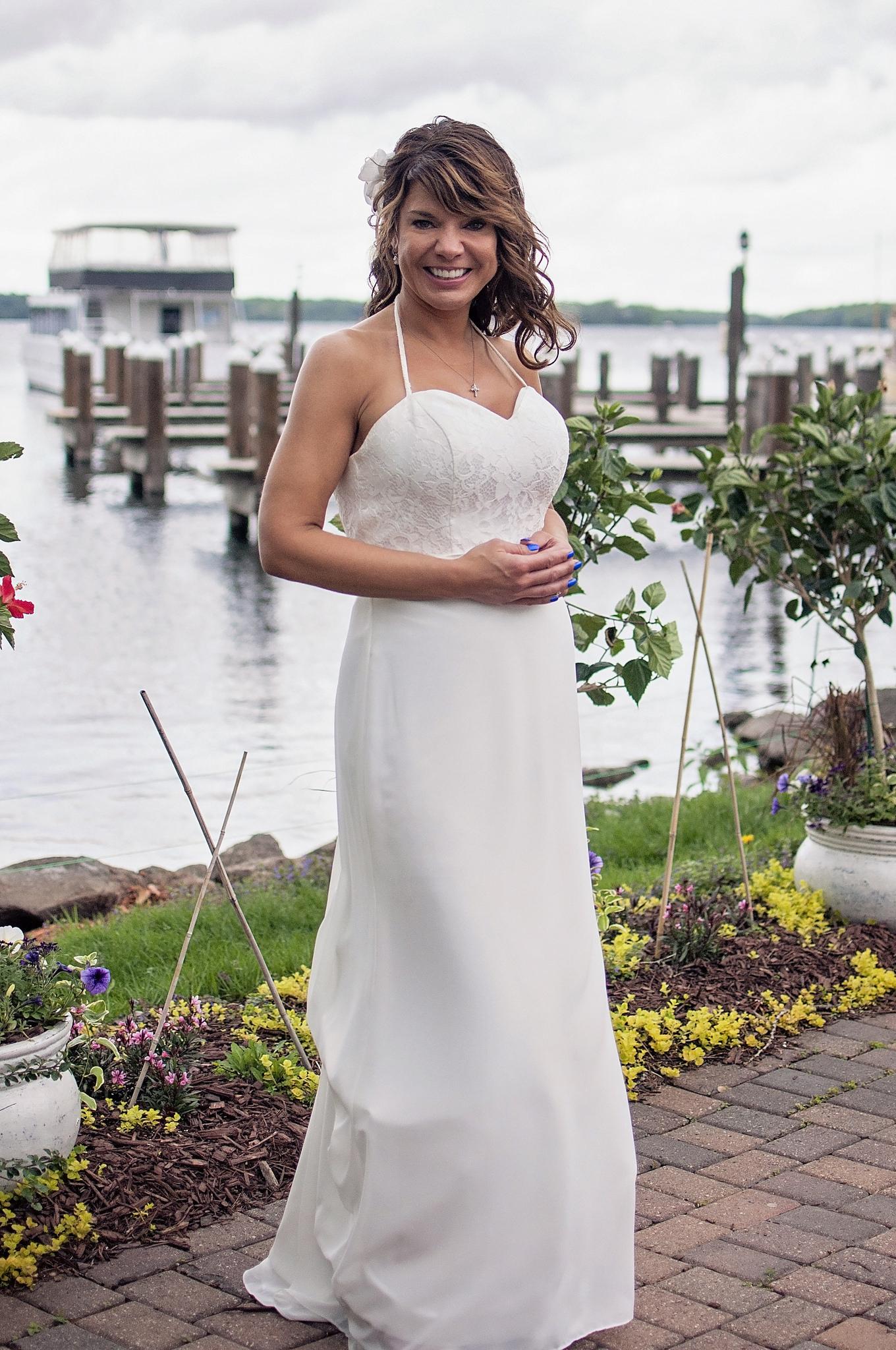 kristine_wedding_brides_spiritedtable_photo13.jpg