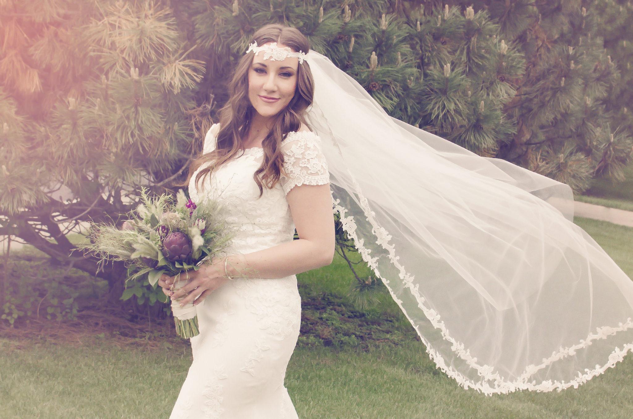 kristine_wedding_brides_spiritedtable_photo15.jpg