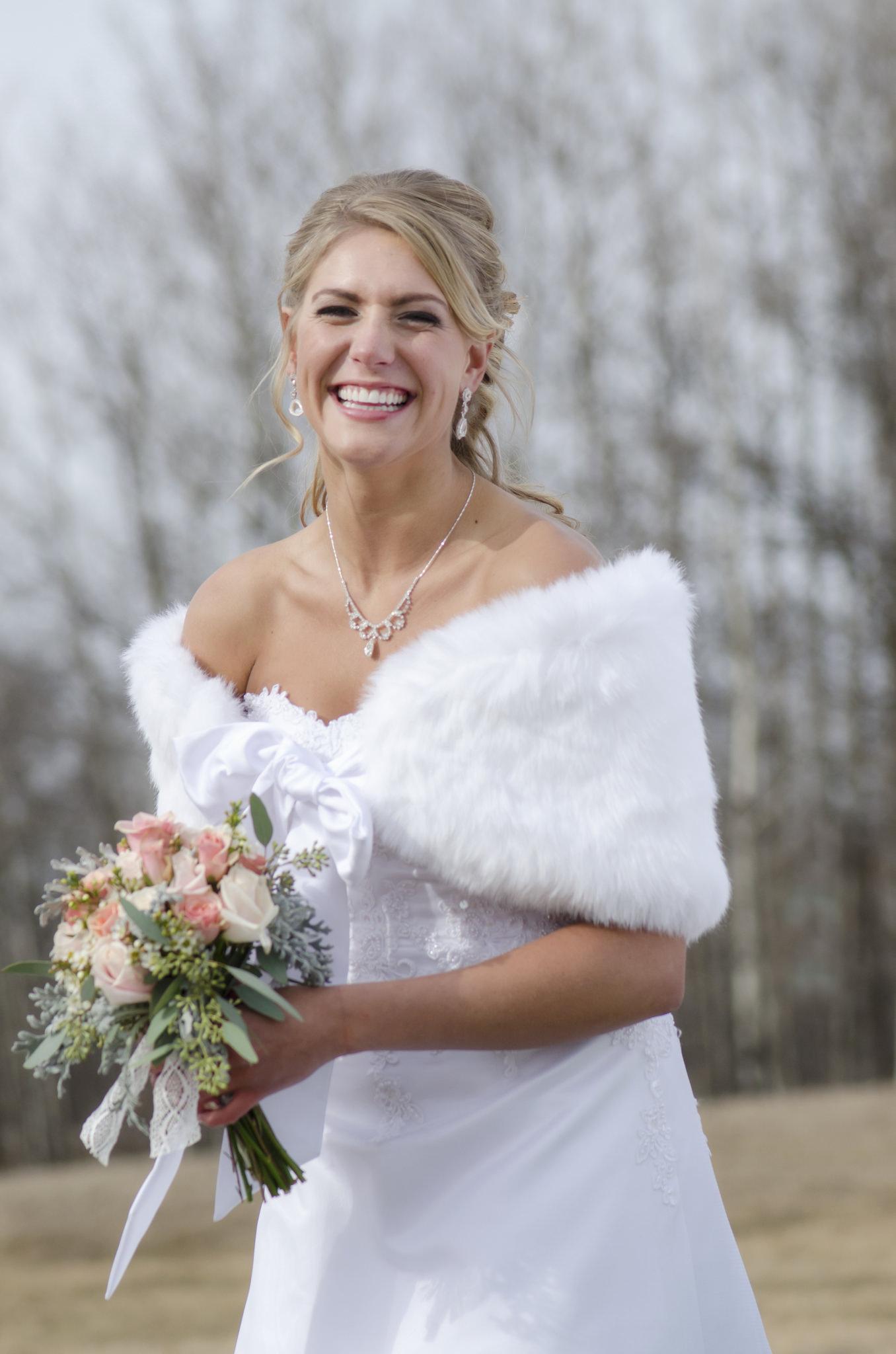 kristine_wedding_brides_spiritedtable_photo17.jpg