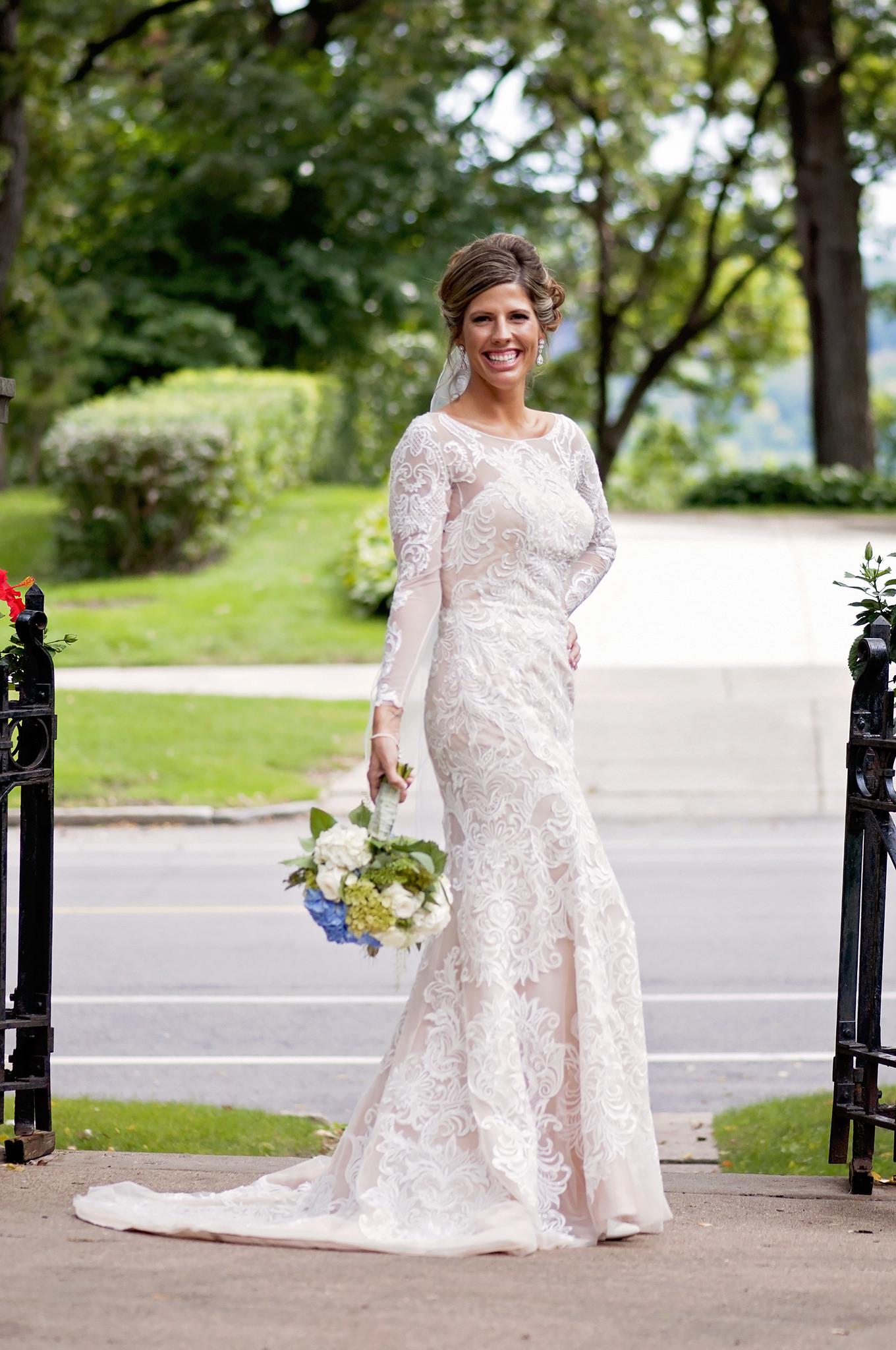 kristine_wedding_brides_spiritedtable_photo18.jpg