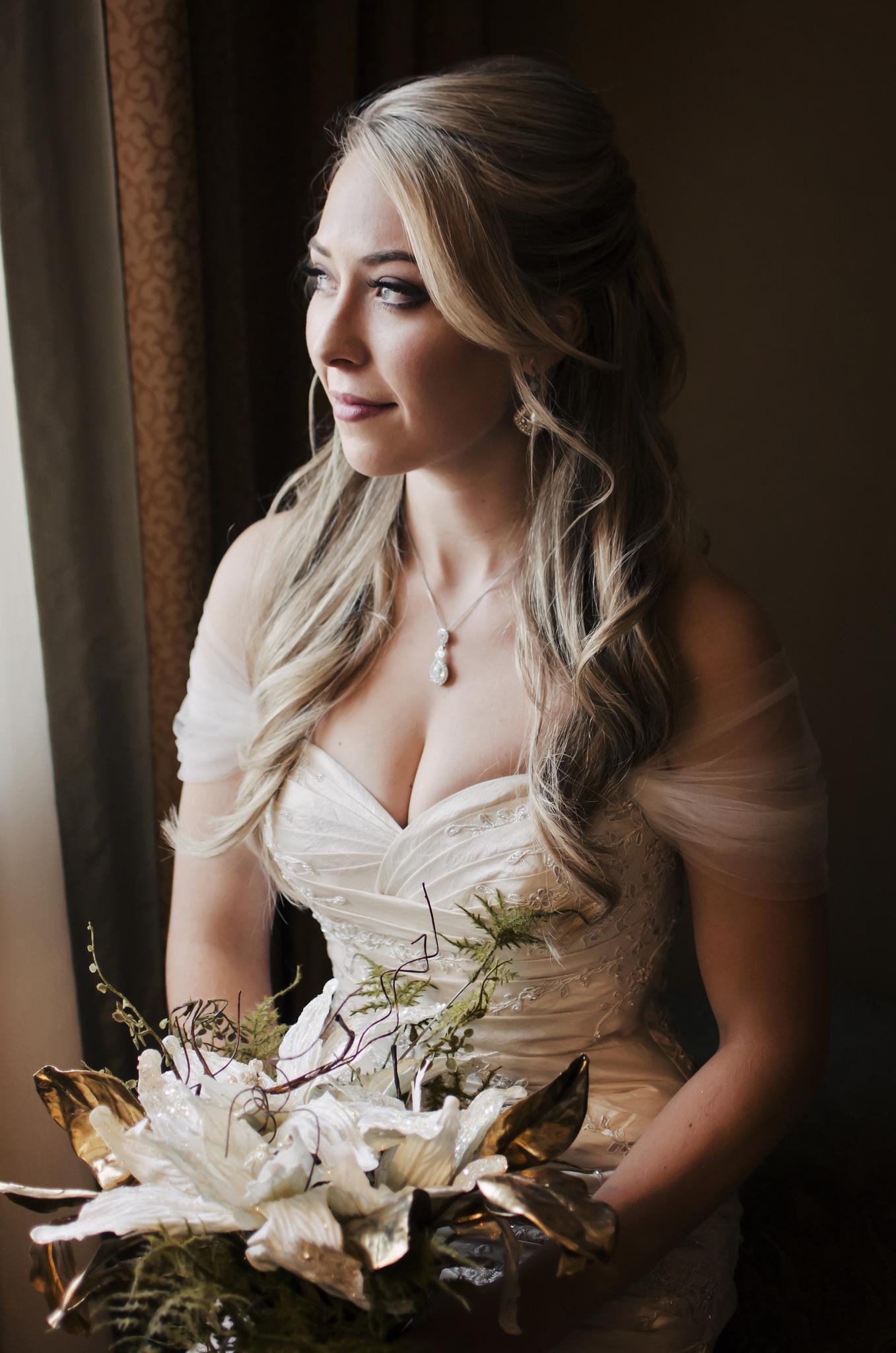 kristine_wedding_brides_spiritedtable_photo20.jpg