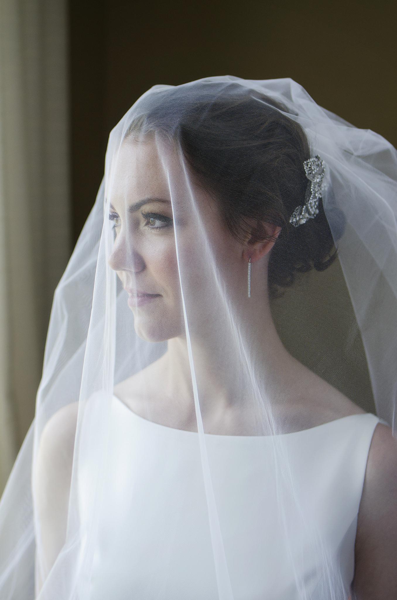 kristine_wedding_brides_spiritedtable_photo23.jpg