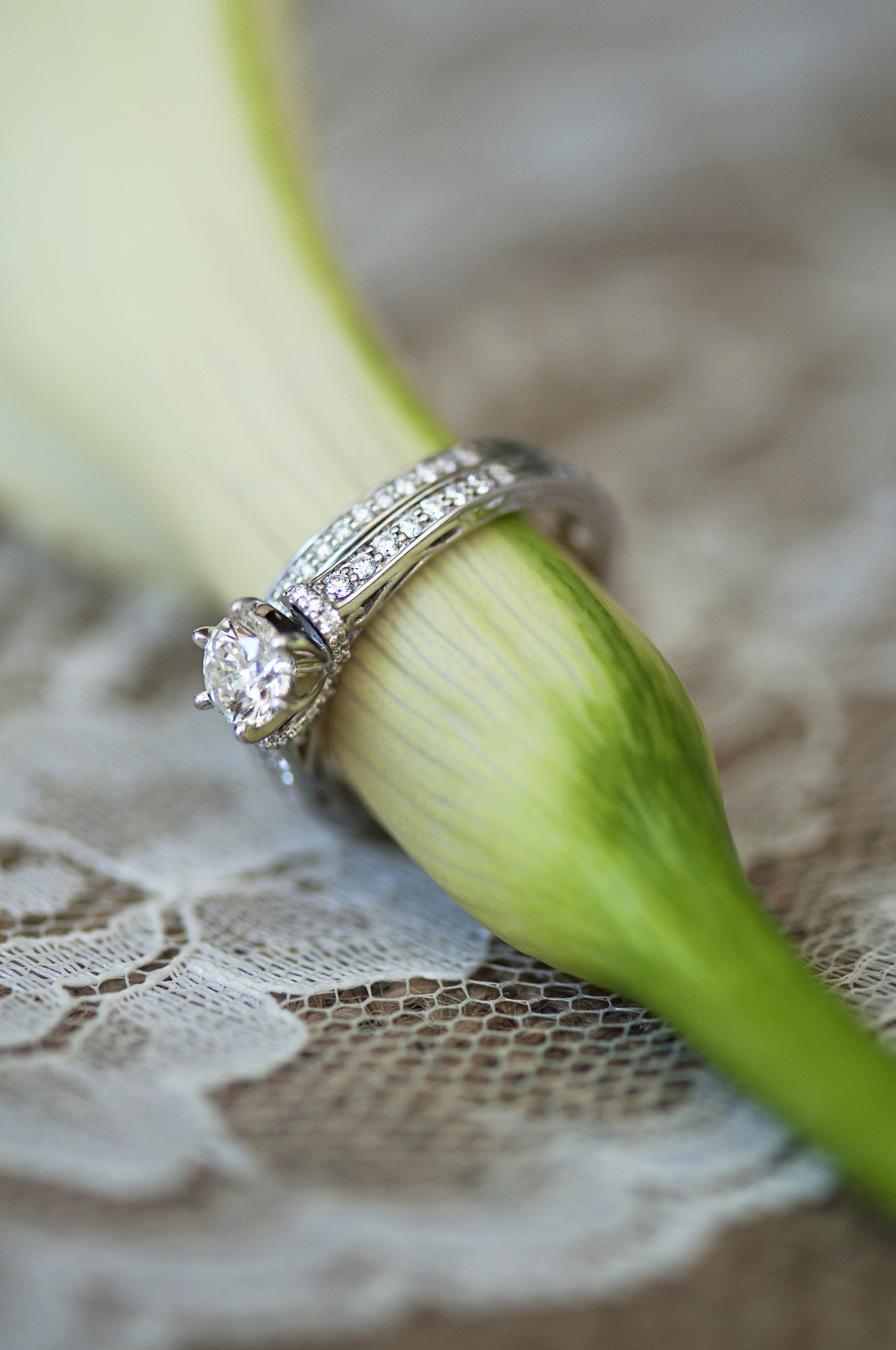 kristine_wedding_rings_spiritedtable_photo01.jpg