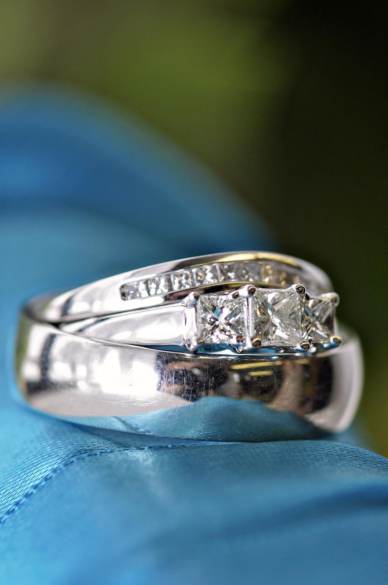 kristine_wedding_rings_spiritedtable_photo03.jpg