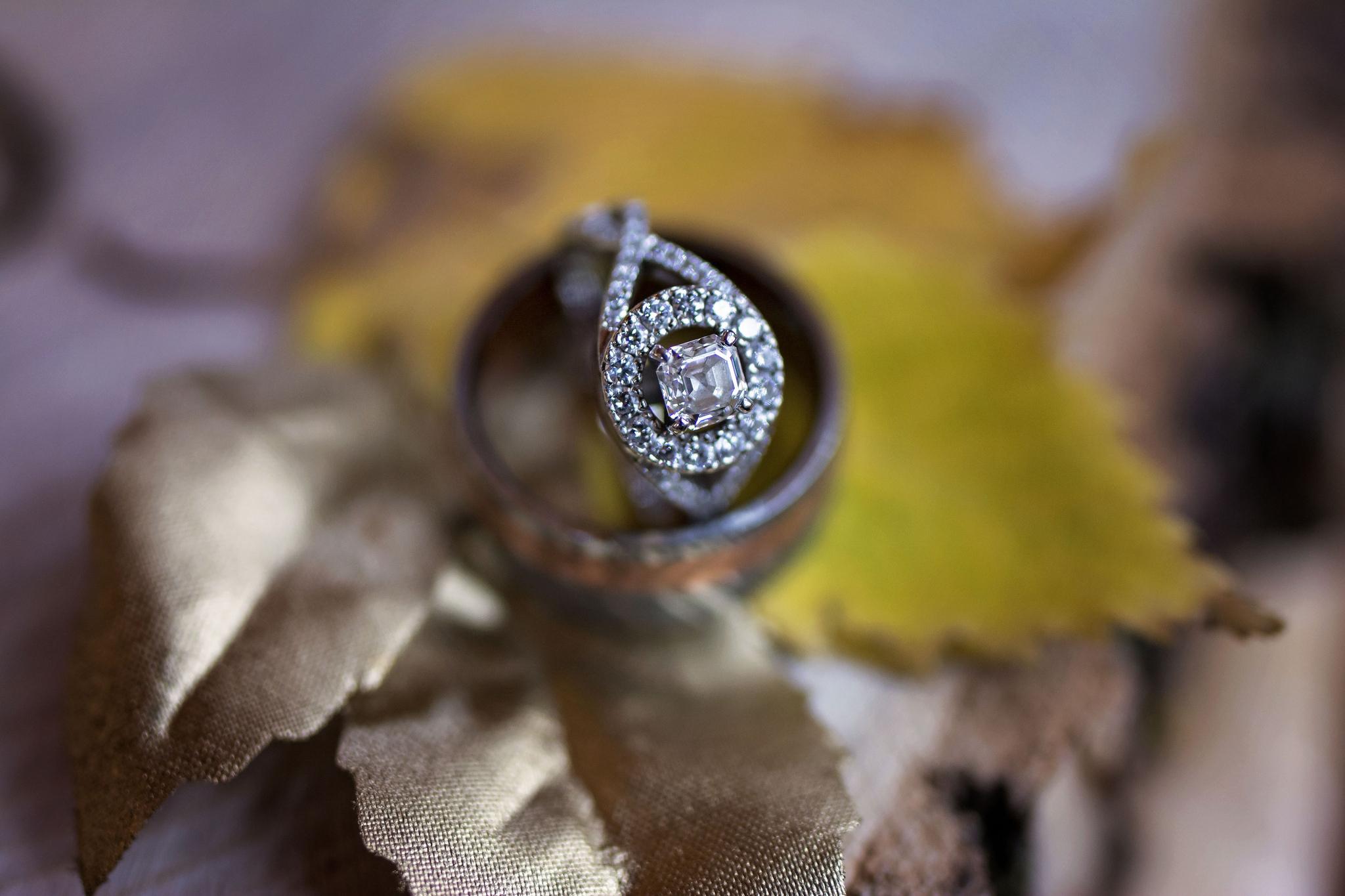kristine_wedding_rings_spiritedtable_photo05.jpg