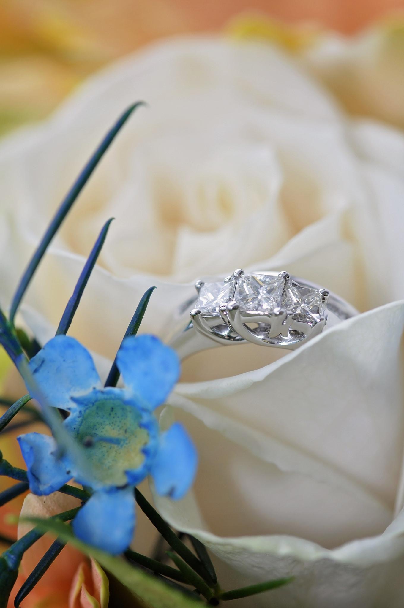 kristine_wedding_rings_spiritedtable_photo06.jpg