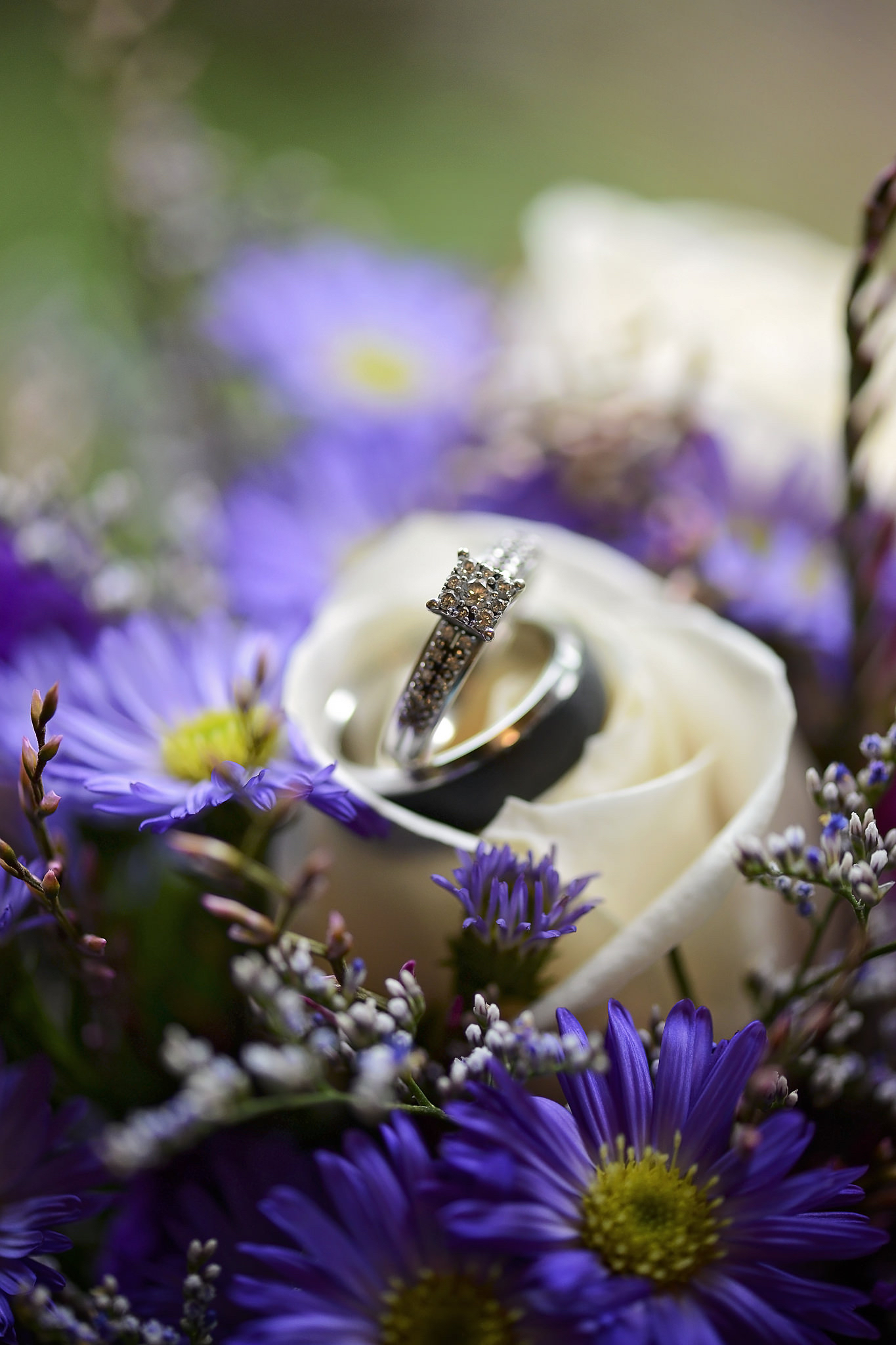 kristine_wedding_rings_spiritedtable_photo04.jpg