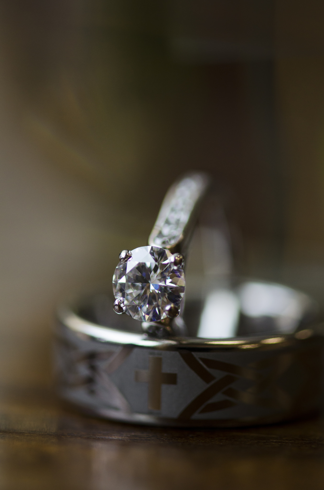 kristine_wedding_rings_spiritedtable_photo08.jpg