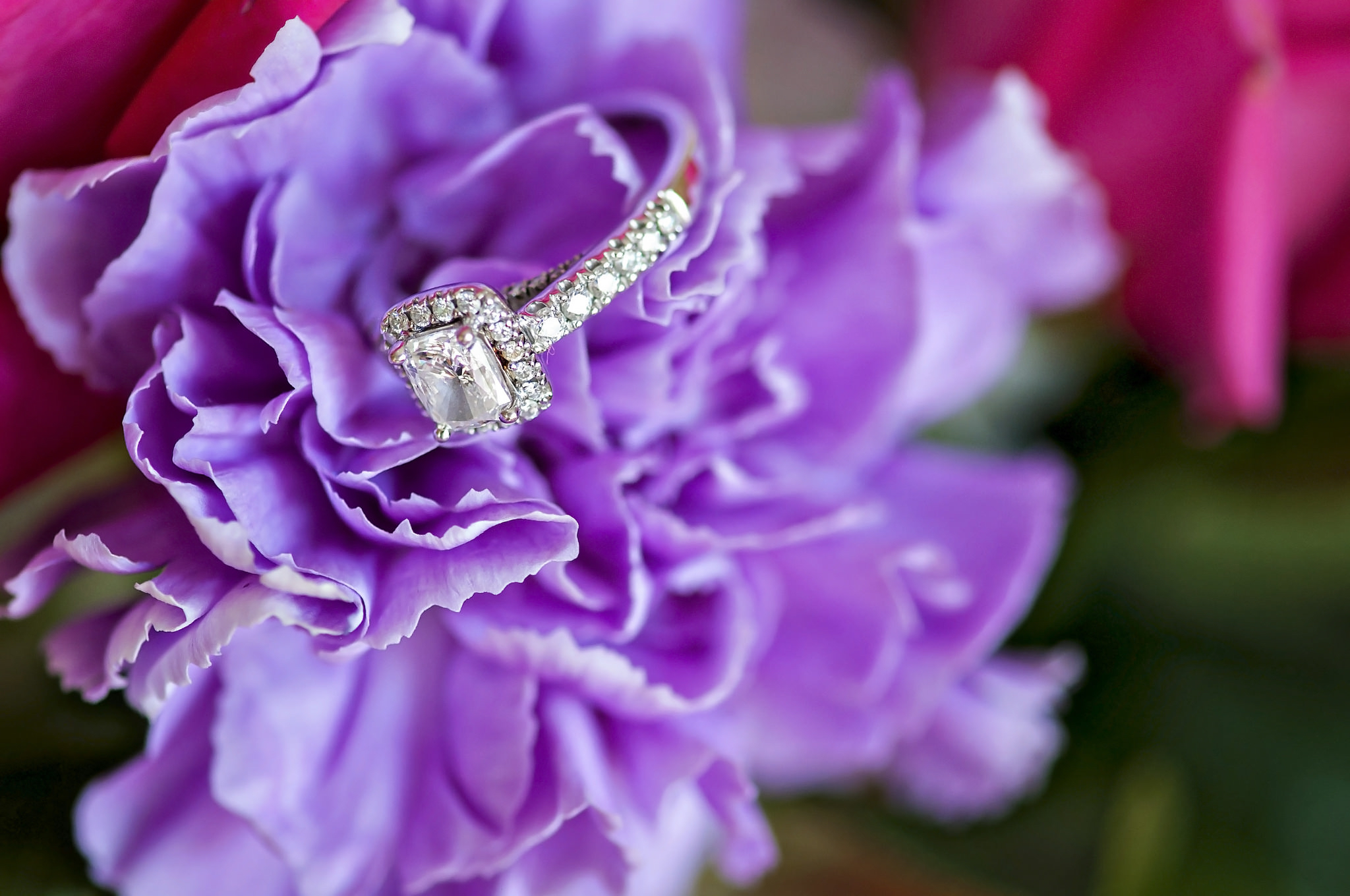 kristine_wedding_rings_spiritedtable_photo09.jpg