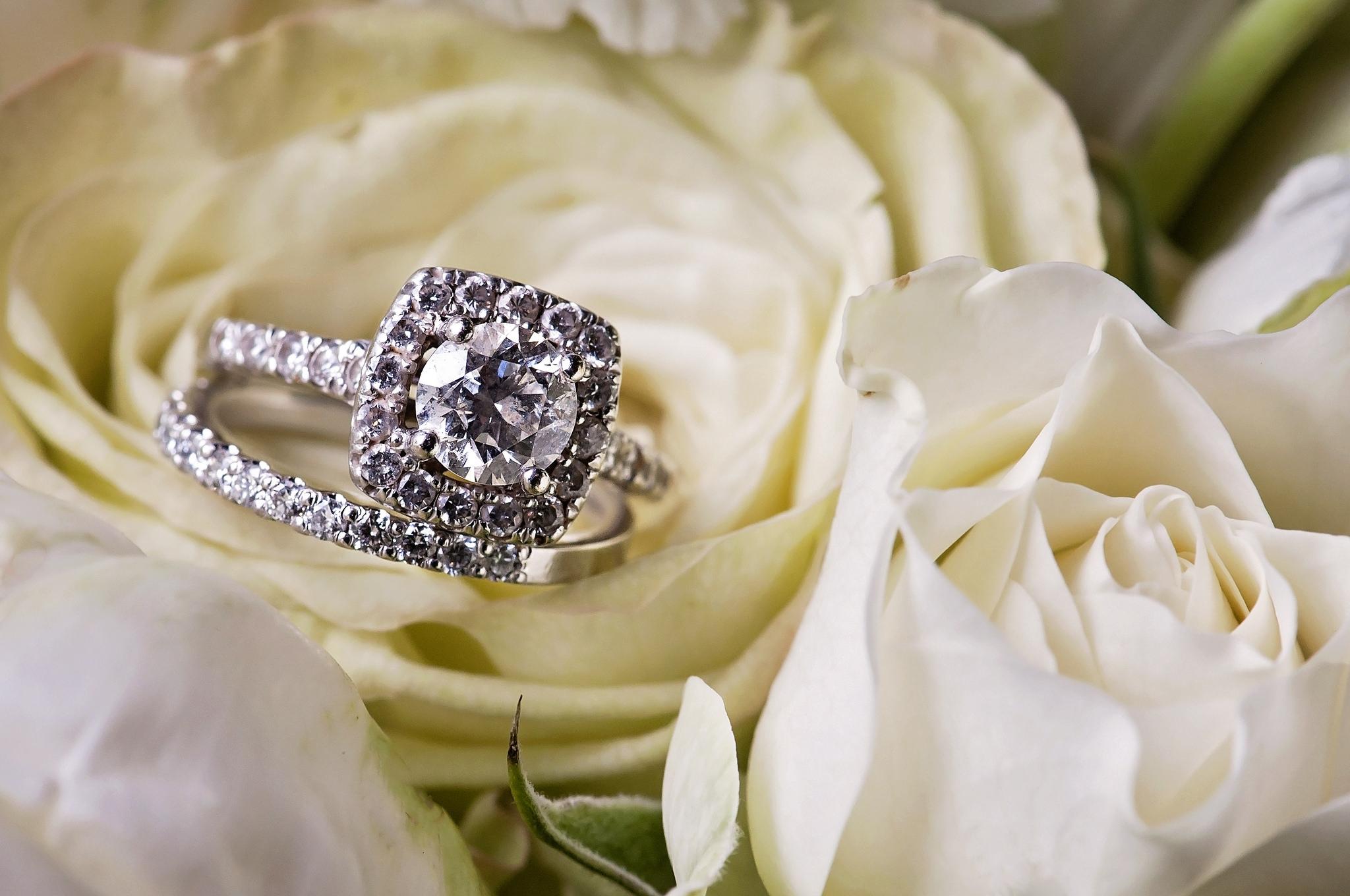 kristine_wedding_rings_spiritedtable_photo10.jpg