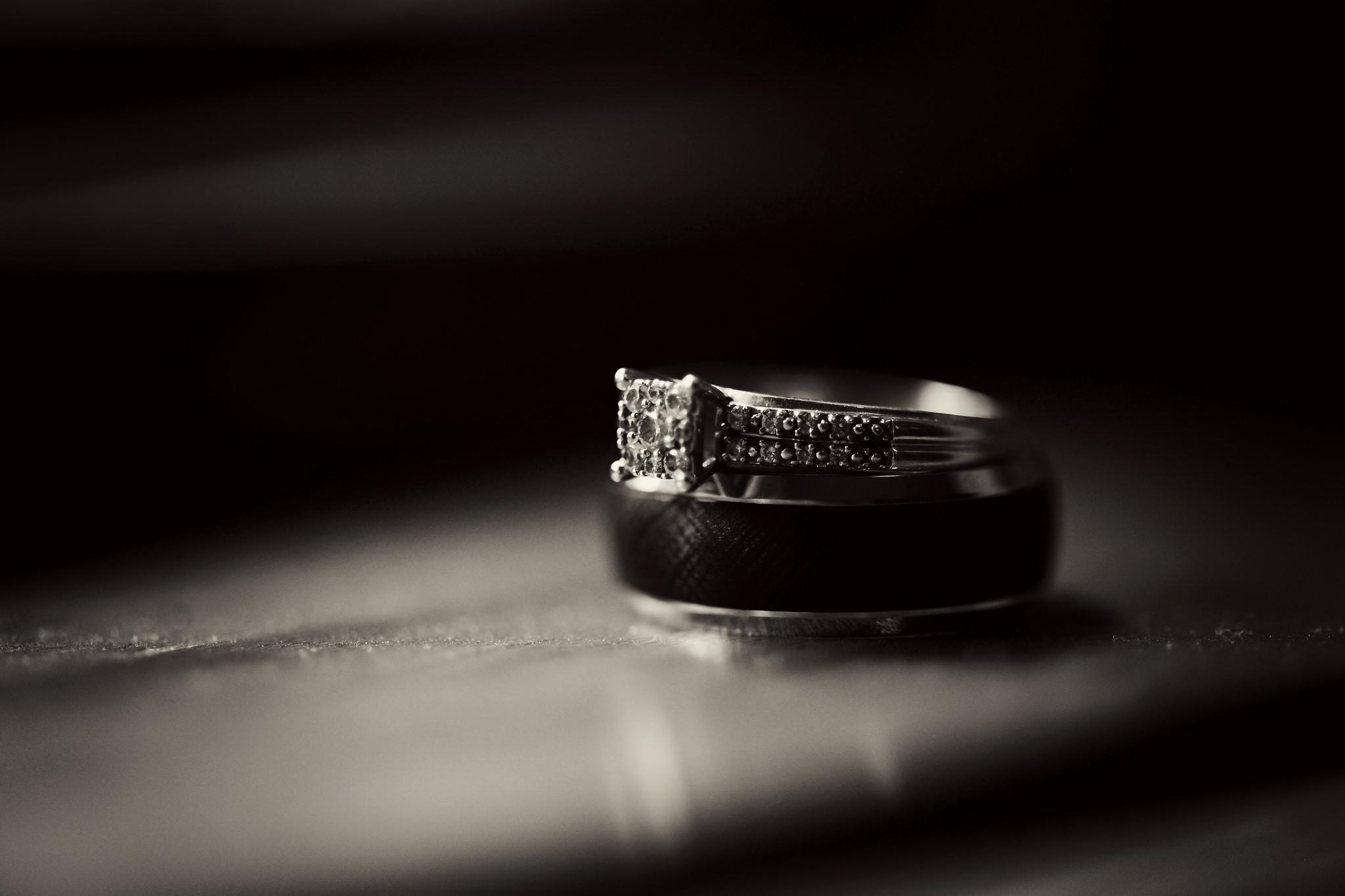 kristine_wedding_rings_spiritedtable_photo13.jpg